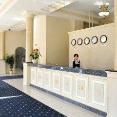 Парк Отель Ставрополь фото 3
