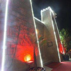 Отель Verona Resort ОАЭ, Шарджа - 5 отзывов об отеле, цены и фото номеров - забронировать отель Verona Resort онлайн гостиничный бар