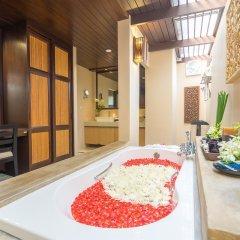 Отель Impiana Resort Chaweng Noi, Koh Samui Таиланд, Самуи - 2 отзыва об отеле, цены и фото номеров - забронировать отель Impiana Resort Chaweng Noi, Koh Samui онлайн детские мероприятия