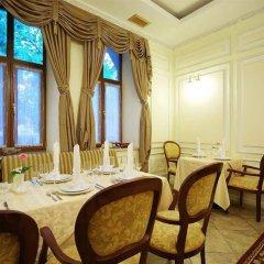 Гостиница Шопен фото 16
