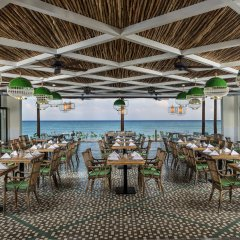 Отель Ocean Riviera Paradise El Beso - All Inclusive - Adults Only