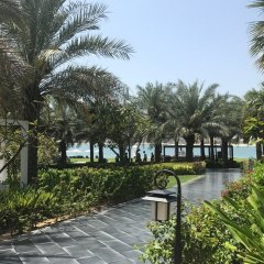 Отель Rixos The Palm Dubai фото 3