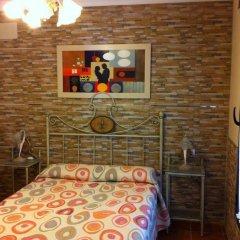 Отель Villa Rosal Испания, Кониль-де-ла-Фронтера - отзывы, цены и фото номеров - забронировать отель Villa Rosal онлайн питание