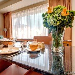 Отель Arass Business Flats в номере фото 2