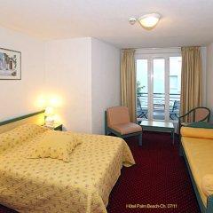 Отель Palm Beach Франция, Канны - отзывы, цены и фото номеров - забронировать отель Palm Beach онлайн фото 4