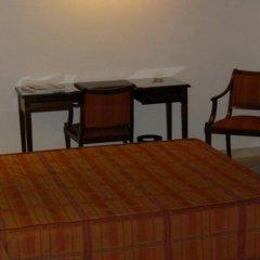 Turia Hotel в номере