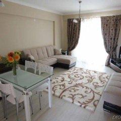 Diana Suite Hotel Турция, Олюдениз - отзывы, цены и фото номеров - забронировать отель Diana Suite Hotel онлайн комната для гостей фото 2