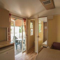 Отель Camping Al Bosco Италия, Градо - отзывы, цены и фото номеров - забронировать отель Camping Al Bosco онлайн удобства в номере