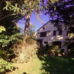 Отель Villa Donna Toscana Ареццо фото 10