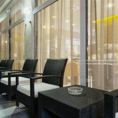 Отель Soho Boutique Las Vegas фото 14