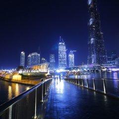 Отель City Nights - 3B Villa City View фото 4