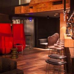 Отель Ohla Barcelona Испания, Барселона - 2 отзыва об отеле, цены и фото номеров - забронировать отель Ohla Barcelona онлайн развлечения