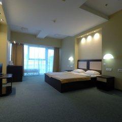 Hotel Terminal Adler Сочи фото 5