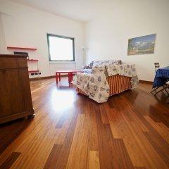 Отель Casa Palazzo Del Principe Aria Cond Ascensore Box Генуя комната для гостей фото 2
