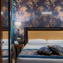 Отель Paganelli Италия, Венеция - отзывы, цены и фото номеров - забронировать отель Paganelli онлайн