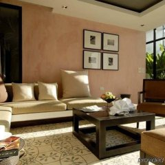 Отель Manathai Surin Phuket фото 13
