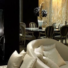 Отель Vincci Palace фото 3