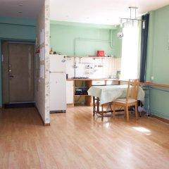 Апартаменты LUXKV Apartment on Staropimenovskiy 4 комната для гостей фото 4