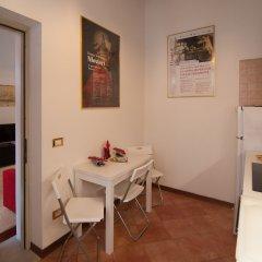 Отель Casa Albrizzi Италия, Венеция - отзывы, цены и фото номеров - забронировать отель Casa Albrizzi онлайн в номере