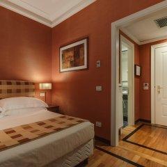 Grand Hotel Adriatico комната для гостей фото 3