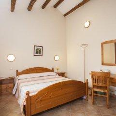 Отель Agriturismo Ca' Bonelli Порто-Толле комната для гостей фото 5