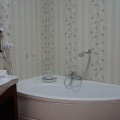 Гостиница Садовая 19 ванная фото 3