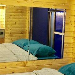 Отель Blu Cabin Ari Stylish Gay Poshtel сауна