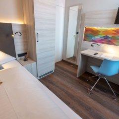 Отель Westend Hotel (ex Hotel Kurpfalz) Германия, Мюнхен - - забронировать отель Westend Hotel (ex Hotel Kurpfalz), цены и фото номеров удобства в номере