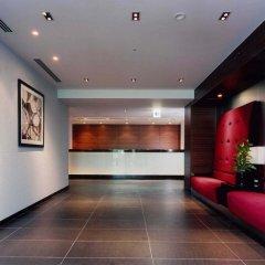 Yaesu Terminal Hotel интерьер отеля фото 2