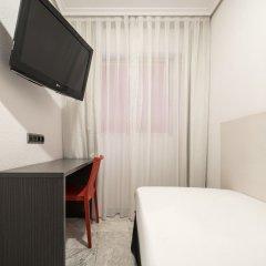 Отель Petit Palace Puerta de Triana удобства в номере