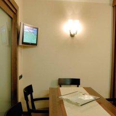 Отель B&B Hotel Padova Италия, Падуя - 1 отзыв об отеле, цены и фото номеров - забронировать отель B&B Hotel Padova онлайн комната для гостей