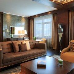 Renaissance Minsk Hotel фото 11