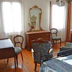 Отель Casa Country B&B Италия, Мирано - отзывы, цены и фото номеров - забронировать отель Casa Country B&B онлайн фото 2