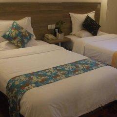 Sotel Inn Hotel Guangzhou Shang Xia Jiu удобства в номере фото 2