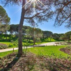 EPIC SANA Algarve Hotel фото 6