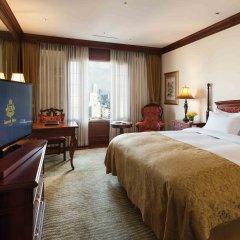 Отель Imperial Palace Seoul комната для гостей