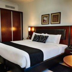 Отель Easy Inn Hotel Suites Иордания, Амман - отзывы, цены и фото номеров - забронировать отель Easy Inn Hotel Suites онлайн комната для гостей фото 5