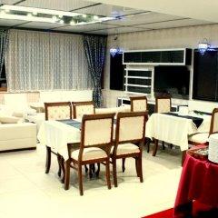 Mavi Tuana Hotel Турция, Ван - отзывы, цены и фото номеров - забронировать отель Mavi Tuana Hotel онлайн помещение для мероприятий