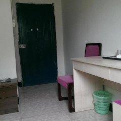 Отель Xi'an Xujiazhuang Inn Китай, Сиань - отзывы, цены и фото номеров - забронировать отель Xi'an Xujiazhuang Inn онлайн удобства в номере