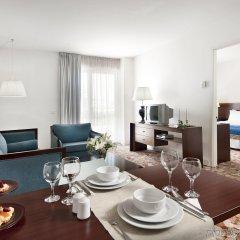 The Pendik Residence Турция, Стамбул - отзывы, цены и фото номеров - забронировать отель The Pendik Residence онлайн комната для гостей фото 3
