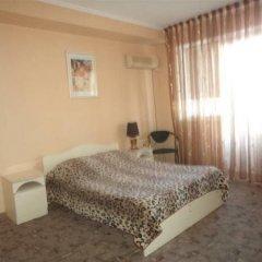 Гостиница Лагуна в Анапе отзывы, цены и фото номеров - забронировать гостиницу Лагуна онлайн Анапа фото 20
