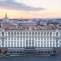 Sofia Hotel Balkan, a Luxury Collection Hotel, Sofia фото 7