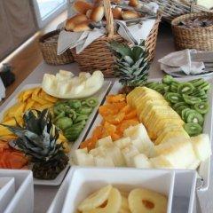 Отель Delfim Douro Ламего питание фото 2