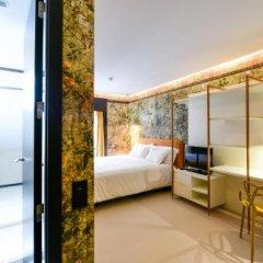 Отель Pateo Lisbon Lounge Suites Португалия, Лиссабон - отзывы, цены и фото номеров - забронировать отель Pateo Lisbon Lounge Suites онлайн фото 14
