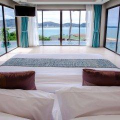 Отель Kalima Resort & Spa, Phuket спа