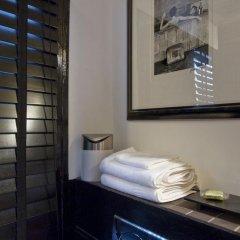 Отель Les Suites Parisiennes Франция, Париж - отзывы, цены и фото номеров - забронировать отель Les Suites Parisiennes онлайн фото 23