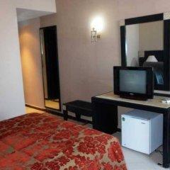 Oscar Hotel удобства в номере