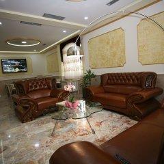 Hotel Boutique Las интерьер отеля фото 3