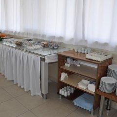 İskele Otel Турция, Силифке - отзывы, цены и фото номеров - забронировать отель İskele Otel онлайн питание фото 3