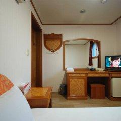 Отель Yims House Hotel Seoul Южная Корея, Сеул - отзывы, цены и фото номеров - забронировать отель Yims House Hotel Seoul онлайн удобства в номере